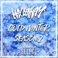 COLD WINTER SEASON 2 pt1 // @MaxDenham