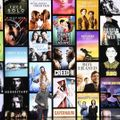 Why Apple TV+ isn't a Netflix competitor