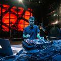 Fabio Florido @ EXIT Dance Arena 2016