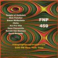 FNP 459 05-21-21