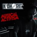 Musical Activism (BLM)