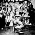 Funky break vol 1