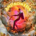 Andromeda Podcast EP 30