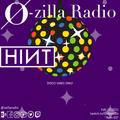 O-Zilla Radio - HINT (Host Mix) - Feb 13 2021