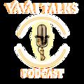 "VaVai Talks | Episode 6 "" d e P R E S S i O N "" Part 1"