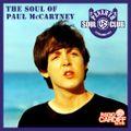 The Soul of Paul McCartney (Penarth Soul Club / Radio Cardiff)