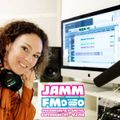 JammFm 1 juli The 60 Minutes of Luther Vandross Special on Jamm Fm