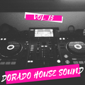 DORADO HOUSE SOUND VOL. 15 MUMFM.NET