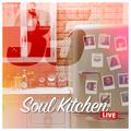 The Soul Kitchen 35 / 07.02.21 / NEW R&B + Soul/ Trey Songz, Tiana Major9, Children of Zeus, Ashanti