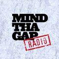 Mind Tha Gap Radio 12 - December 2014