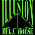 illusion  Dj jan 21-02-1998 Cassette