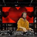 Calvin Harris - Love Regenerator Livestream (2) 29/3/20