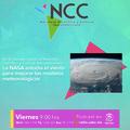 NOTICIAS NCC - VIERNES 17 SEPTIEMBRE, 2021