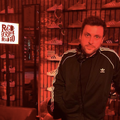 Adamov for RLR x System 108 @ Originals Moscow 02-21-2019
