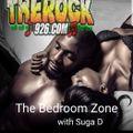 The Bedroom Zone 100  new Killer Jamz