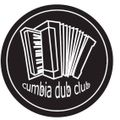 Cumbia Dub club - 96.6 fm - programa del : 09-01-2021 - conduce @petardoperu