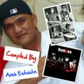 """""""The Best Of Rivermaya Ft.Bamboo""""-(Compiled by Aneh Estuista)"""