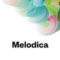 Melodica 7 September 2020