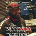 The Soulful Journey #1 - Don Soul Lo