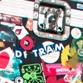 DF Tram- Chillin with Dylan (Episode 33. Call It Music)