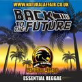 Back to the future - Essential Reggae