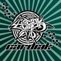 [19-11-12] Psychomaniac - Cardi-Nack-Sessie Strike 2