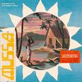 Mussa Tropicadence Vol. 2 I Terre Exotique Mix I by Doctoryez