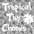 Tiny Choons with KT & Zonja - 11 / 5 / 15