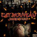 Cat Nouveau - episode #250 (07-12-2020)