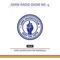 Shrn Radio Show Nr. 04