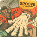 Groove By Roosticman
