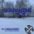 QUARANTINEMix3