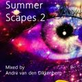 KollektiV Summer Scapes 2