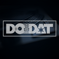 DO-DAT I FACEBOOK LIVE I 091320