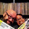 Generoso and Lily's Bovine Ska and Rocksteady: Alvin Reid's One Heart Label 11-13-18