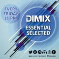 DIMIX Essential Selected - EP 192