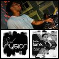 Brother James Soul Fusion House Sessions Episode 053