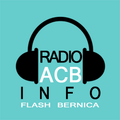 Flash Bernica - ITW Prof. M Perrot 16 11 2018