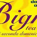 Flavio Vecchi  @ Bignè After Tea 02.11.1997