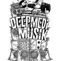 Kaiju x ALXZNDR | DEEP MEDi | Label of the Month