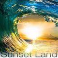 TRIP TO SUNSET LAND VOL 45   - Verano de Colores -