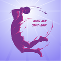 white men can't jump - puntata 13-06-2021