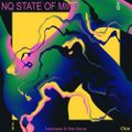 Lenzman & Dan Stezo - NQ State of Mind, Vol. 1