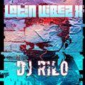 DJ RiLo Presents - Latin Vibez Tape 10