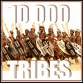 10 000 Tribes