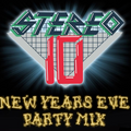 """Stereo 10 NYE Party Mix 2018 - """"The Final Countdown"""""""