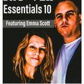 The Vix Essentials Ten