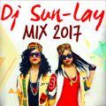 Dj Sun- Lay - DANCE mix