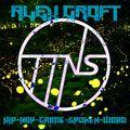 The Thursday Night Show - Hip-hop, Grime & Spoken Word 01/10/21