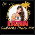 Latin Guaracha House Mix